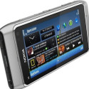 Deal Of The Day: $100 Off On The Nokia N8