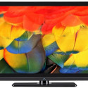 Deal Of The Day: Sharp AQUOS 42-inch LED HDTV For $699