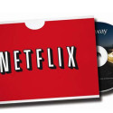 Deal Of The Day: Get 1 Month Free Netflix Trial (Instead Of 2 Weeks)