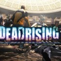 The Undead Overrun In Our Dead Rising 2 Review