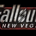Fallout: New Vegas – Review