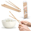 Beat It! Chopstick Drumsticks
