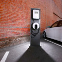 Coming Soon To Best Buy – Car Charging Stations