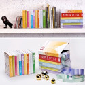 Boox Store Storage Boxes Hide Your Mess – Make You Look Like An Intellectual