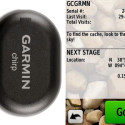 Garmin chirp – Designed By Geocachers For Geocachers