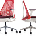 Herman Miller's New SAYL Chairs