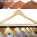 Hookless Hangers