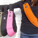KangaTek Bandolier Bag Lets You Carry Your Crap Chewbacca Style