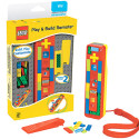 LEGO Play And Build Wiimote