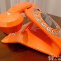 Sagemcom Sixty Retro Yet Modern Looking Phone Almost Makes Me Wish I Had A Landline Again