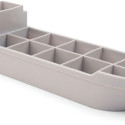 Battleship Ice Cube Tray Looks More Like A Freighter To Me