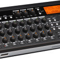 Tascam's Adorable DP-008 8-Track Recorder