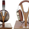 Ultrasone Edition 10 $2,750 Headphones
