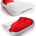 I Hope This Letto Zip Bed Wins Someone The Nobel Prize For Awesomest Invention Ever