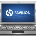 Deal Of The Day: Up To $200 Off On HP Pavilion dm3