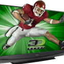 Deal Of The Day: $650 Off 73-Inch 3D Ready DLP HDTV