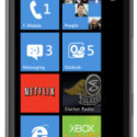 We're Giving Away A Windows Phone 7 And The Theme Is: Do More With Less