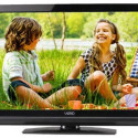 Deal Of The Day: $182 Off VIZIO E421VA 42-inch LCD HDTV