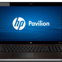 Deal Of The Day: HP Pavilion dv7t At $599