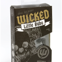 OhGizmo! Review – Wicked Little Buds