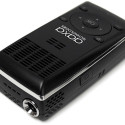 AAXA Updates Their L1 Laser Pico Projector
