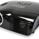 AAXA Releases Their New M2 Micro Projector, The First Micro Projector With XGA Resolution