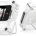 Griffin AirCurve Play Acoustic Amplifier For The iPhone 4