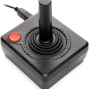 USB Equipped Classic Joystick