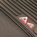 Audi Of America To Sell Official LED Illuminated Floor Mat Accessories
