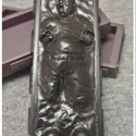 Freeze Your Likeness In Carbonite (Sort-of)
