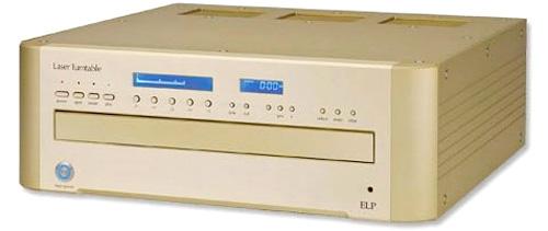 ELP LT-2XNP (Image courtesy ELP)
