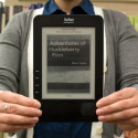 Hands-On With The Second Generation Kobo eReader