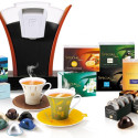 Nestle's Special.T Is A Nespresso Machine For Tea Drinkers