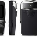 ViewSonic 3DV5 Pocket 3D Camcorder