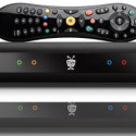 TiVo Premiere Could Make An Excellent Holiday Gift, Especially From Us To You!