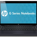 Deal Of The Day: $100 Off HP G62x 15.6-in 2.4GHz Core i3 Laptop