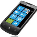 LG Optimus 7, A Windows Phone 7 Dissected