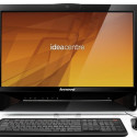 Deal Of The Day: $450 Off Lenovo IdeaCentre B305 All-in-one Desktop PC