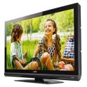 Deal Of The Day: $270 Off Vizio E470VA 47-in 1080p 120Hz LCD HDTV