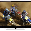 Deal Of The Day: $1,600 Off On Sony BRAVIA 55-Inch 3D LED HDTV w/ Wi-Fi