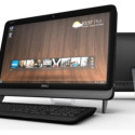 Deal Of The Day: $139 Off On Dell Inspiron One 2305 23-in All-in-one
