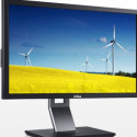 Deal Of The Day: $138 Off On Dell Professional P2411H 24-in LED Monitor
