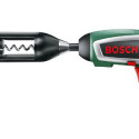 Bosch IXO Vino Cordless Screwdriver Doubles As A Wine Opener
