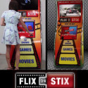 Fix On Stix Takes A New Approach To Video Rental