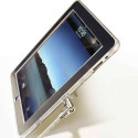 iPadLock Keeps Your iPad Securely In Place