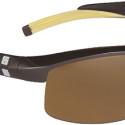 Louis Vuitton 4Motion Sunglasses