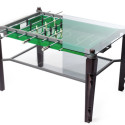 Offside – The Foosball/Dining Room Table Combo
