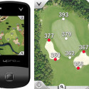 Callaway Reveals Its New upro mx GPS Device – Should Probably Just Release An iPhone App Already