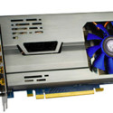 KFA2 NVIDIA GeForce GTX 460 WHDI Is The World's First Wireless Graphics Card