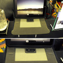 [CES 2011] iHome iDM70 Sound Sleeve iPad Folio
